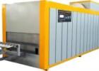 木纹转印炉  铝材设备 模具设备,收缩机。贴膜机