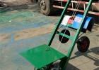白银粮食提升机装粮食机车载输送机