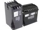 电流电压变送器
