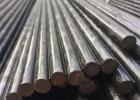 Q460圓鋼-Q460圓鋼