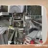 不锈钢精轧管生产厂家  不锈钢精轧管  不锈钢精轧管厂家
