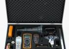 消防检测工具箱|消防检测仪器箱|消防维护保养检测设备