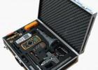 消防检测仪器设备|消防检测设备明细表|二级消防检测设备