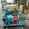 转子泵,凸轮转子泵,螺旋转子泵,活塞转子泵