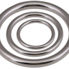 不锈钢圆环生产厂家  不锈钢圆环厂家