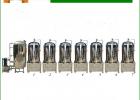 厂家供应500升啤酒糖化罐和啤酒发酵罐 手工小型精酿啤酒设备