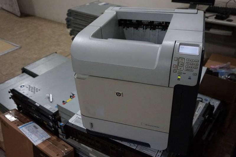 浦东激光打印机回收公司,惠普P1008打印机回收