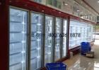 贵阳黔坊冷柜   贵阳黔坊连锁超市冷柜