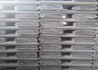 A607不锈钢焊条A607焊条