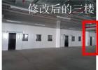 揚州泰州連云港凈化巖棉夾芯板隔墻/淮安防火彩鋼板隔斷