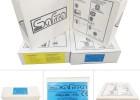 原装进口萨福铝焊丝SAFRA5183 AlMg4.5Mn