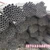 2520大口径厚壁耐高温不锈钢管天津310S不锈钢管切割零售