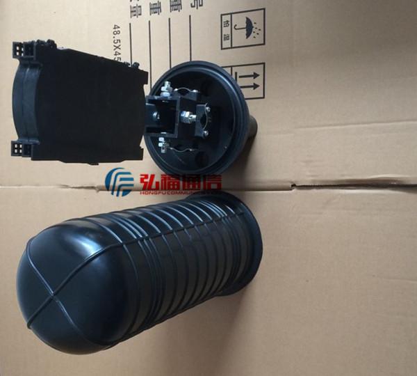 96芯帽式光缆接续盒|接头盒