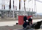 防雷检测防雷验收防雷工程验收防雷检测机构
