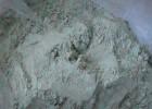 100目优质沸石,可用于水质净化,饲料添加剂,吸氨值160