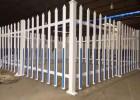 电力pvc隔离护栏a槐荫电力pvc隔离护栏实体工厂