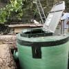 辽源一体化雨水提升泵站报价