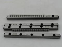 日本进口HIR海瑞代替IKO交叉滚柱导轨VR1-20*5Z