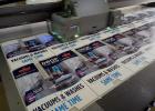 UV打印加工厂
