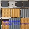 众光优质全瓷耐酸砖-供应耐酸瓷板12