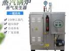 肉联厂*电加热蒸汽发生器热水锅炉