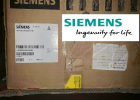 6SN1123-1AA00-0EA1611功率模块160A