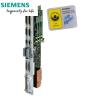 6SN1123-1AA00-0FA1611 备用风扇