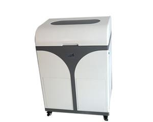 液基细胞薄层TCT自动制片机