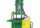台友注塑成型机单滑板立式注塑机TY-250AH