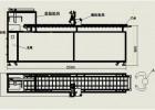 东莞钱工智能自动装箱设备自动生产线
