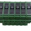4-20mA/0-10V三入三出隔离变送器