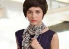 假发怎么戴更美?个子不高怎么挑选国际顶臻高端个性假发?