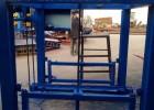 砖机叠板机叠砖机