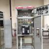 雅安市电表箱、动力柜、照明箱、低压配电柜生产公司