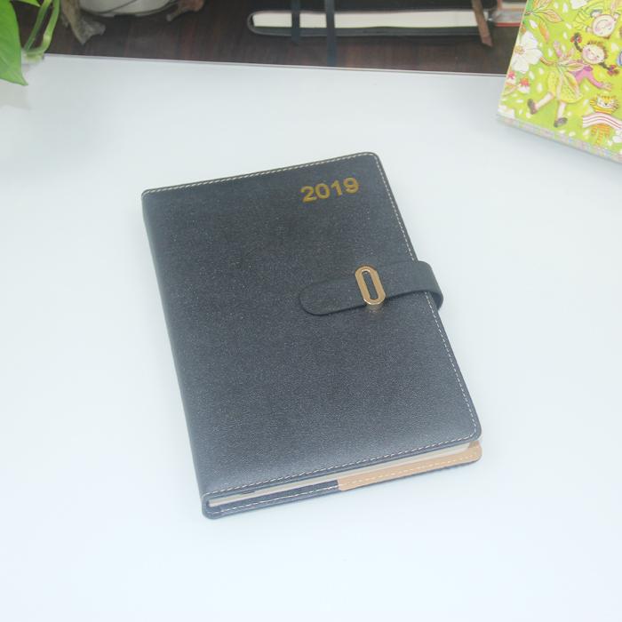 珠海记事本定制 珠海笔记本一本定制 珠海记事本厂家批发