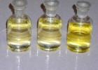 喜赫石油低泡沫化纤除油剂FMEE