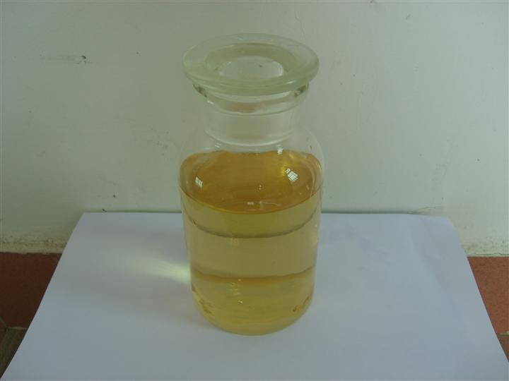 喜赫石油低泡沫耐碱毛效提升剂FMES