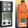 MX4复合气体检测仪,含煤安矿安认证多种有毒有害气体检测仪