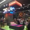 2020年意大利米兰国际木工机械及家具配件展
