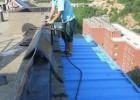 防水补漏 楼顶 屋面防水 楼顶防水等 卫生间防水楼面防水