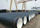 地埋防腐焊接钢管厂家