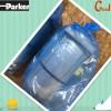派克PGP517A0330CT1D7NL3L2B1齿轮泵