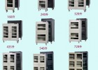 广州防潮箱-电子元器件干燥柜