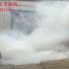 内蒙古户外部队演练大型烟雾发生器辽宁防水智能化发烟机吉林白烟