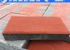 越秀井字植草砖|广州植草砖厂家|多规格植草砖