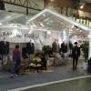 2020年越南纺织面料展会