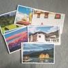 南京各种海报印刷设计-南京明信片定制印刷-南京印刷档案袋公司