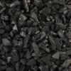水工业净化果壳活性炭废水废气净化专用捷创活性炭
