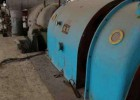 汽轮发电机回收_上海汽轮发电机回收企业二手汽轮发电机回收价格