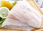 广州做越南巴沙鱼进口清需要的资料